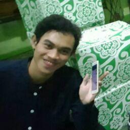 Muhammad Uwais