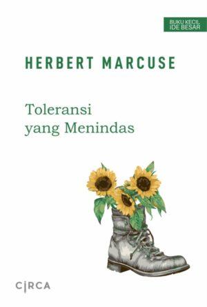 buku toleransi yang menindas