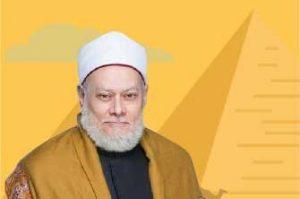 Cinta Tanah Air dianggap Thagut, Ulama Senior Al-Azhar: Cinta Tanah Air adalah Hal yang Dibenci Para Teroris