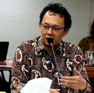 Penyerangan di Solo, Komnas HAM: Jokowi Harus Ambil Langkah Tegas