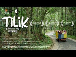Film Tilik: Keterwakilan Emak-Emak Kampung dan Bahasa Daerah di Layar Sinema