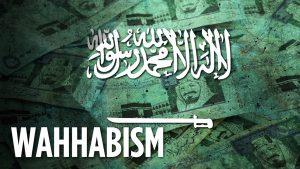 Menguak Modus Gerakan Wahabi dalam Memaksakan Kehendaknya