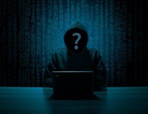 Bagaimana Agama Menjawab Tantangan Teknologi Informasi?