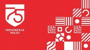 Islam dan Keindonesiaan: Refleksi 75 Tahun Indonesia Merdeka