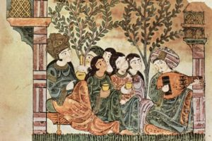Kisah Putri Raja Yang Disiksa Akibat Durhaka Kepada Sang Ayah