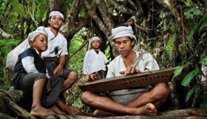 Sunda Wiwitan: Korban Baru Hegemoni Mayoritas atas Minoritas di Indonesia