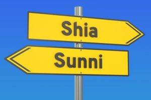 Tradisi Syiah Mewarnai Islam di Indonesia, Kenapa Kini Diteror?