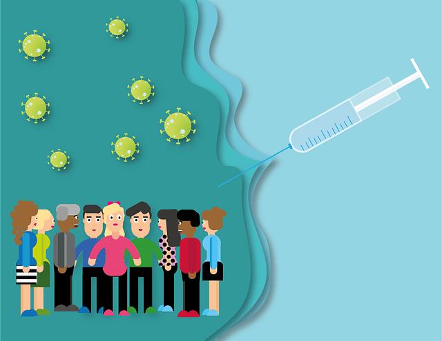 Indonesia Uji Vaksin Covid-19, Erick Thohir Klaim Bangsa Lain Kaget