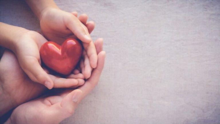 #TanyaIslami: Hukum Transplantasi atau Donor Organ Tubuh