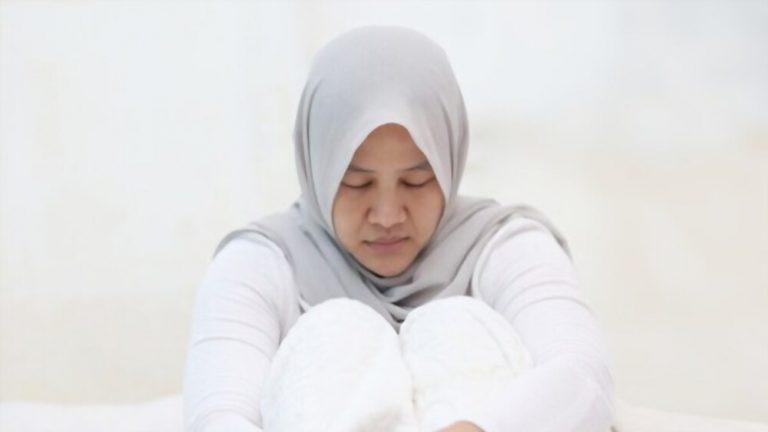 Doa Habib Ali al-Jufri untuk Menghilangkan Rasa Kesepian