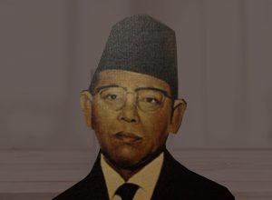 Mukti Ali: Bapak Toleransi dan Ikhtiar Mewujudkan Kerukunan antar Umat Beragama
