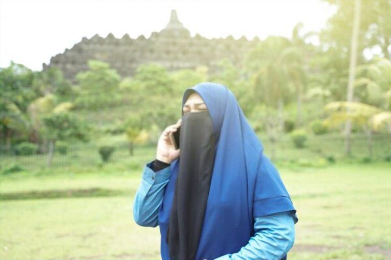 Kisahku Sebagai Muslim yang Ikut Kelas Agama Budha