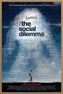 The Social Dilemma, Cara Media Sosial Mengubah Perilaku Kita Demi Iklan