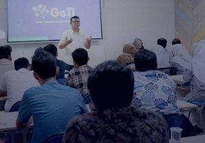 Pelatihan Online Bisa Jadi Solusi Belajar Efektif di Masa Pandemi