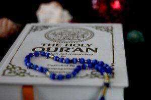 Tafsir Surat An-Nahl Ayat 97: Tujuh Ganjaran kepada Orang Beriman dan Beramal Shalih