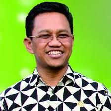 Dr. Amir Uskara, M. Kes
