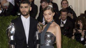Zayn Malik, Gigi Hadid dan Hubungan Luar Nikah: Kegelisahan Anak Muda Muslim Saat Ini?