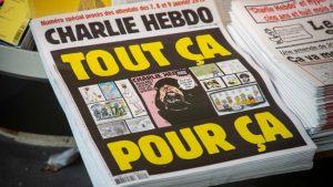 Menantu Habib Rizieq Sebut Pembunuh Samuel Paty Sebagai Pahlawan? Takutnya Malah Ciderai Citra Islam