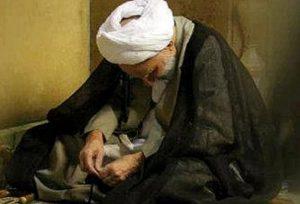 Kisah Junaid Al-Baghdadi Dipertemukan Kembali dengan Penolongnya