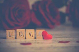 Kisah Abu Sirry yang Jatuh Cinta dengan Seorang Perempuan di Mimpinya