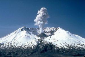 Percakapan Nabi Isa dengan Sebuah Gunung yang Menangis, Ada Apa Gerangan?