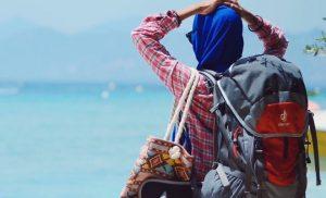 Program Jalan-jalan Islami: Antara Agama, Modern dan Konsumsi