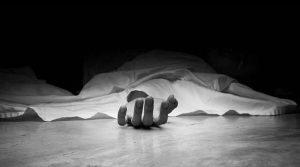 Apa Yang Terjadi Saat Manusia Sakaratul Maut? Begini Penjelasan Prof. Quraish Shihab