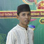 A Faiqil Faqih