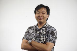 Arie Untung Bicara Fikih dan Riba, Ustadz Ahong: Tidak Semua Ulama Bilang Transaksi di Bank Itu Haram