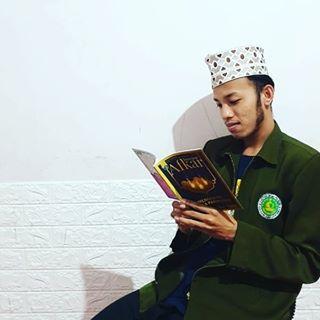 Riski Maulana Fadli