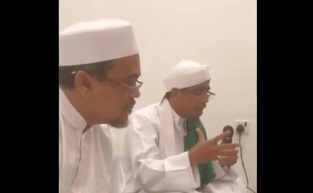 Kenapa Dakwah Maher At-Thuwailibi Itu Isinya Cuma Kebencian?