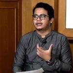 Moh. Taufiqul Hakim