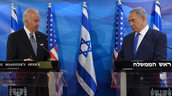 Menelaah Hubungan AS dan Israel Pasca Kemenangan Joe Biden