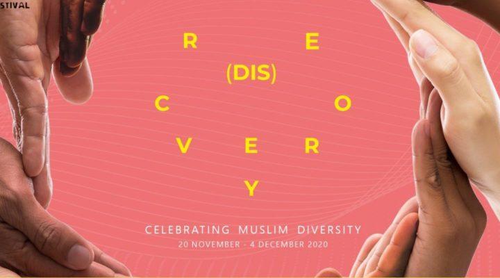 Re(dis)covery: Madani Film Festival 2020 Ajak Temukan Kembali Islam Inklusif