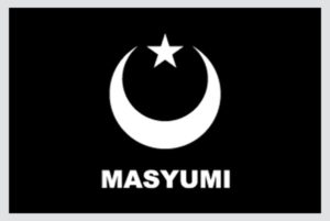 Tawaran Islam Politik dari Partai Masyumi Reborn, Apakah Bakal Disukai Publik?
