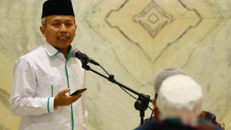 Prof. Nizar Ali: Euforia Reformasi Juga Membawa Ekstremisme Islam