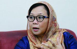 Alissa Wahid: Pemerintah Prioritaskan Menjaga Kerukunan Agama, Tapi Abaikan Hak Warga Negara