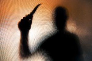 Kisah Lelaki Bani Israil yang Membunuh dan Kufur Akibat Bisikan Setan