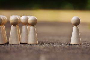 Nasab, Kekuatan, Jamaah: Tiga Hal yang Bikin Orang Merasa Hebat Menurut Imam Al-Ghazali