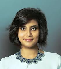 Loujain al-Hathloul, Aktivis Perempuan Calon Peraih Nobel Dihukum karena Mengkritik Konservatisme Arab Saudi