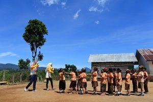 Sudah 76 Tahun Indonesia dan Kita Masih Tidak Menerima Baha'i dan Minoritas Lainnya?