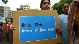 Di India, Nikah Beda Agama Bisa Dianggap Tindakan Kriminal