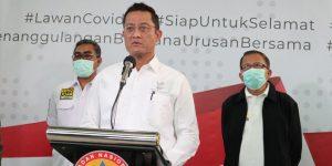 Korupsi Bansos Menteri Sosial: Tikus Sudah Menguasai Lumbung!