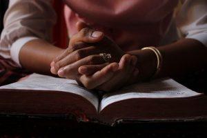 Kajian Maqasid Syari'ah Menjaga Agama (3): Mendakwahkan Ajaran Agama Dengan Benar