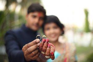India Terbitkan UU Kriminalisasi Pindah Agama Melalui Pernikahan, Sentimen Anti-Muslim Makin Menguat