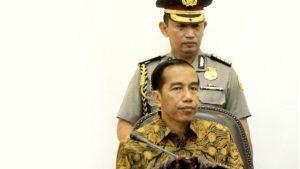 Penunjukkan Kapolri Listyo Sigit Prabowo, Simbol Kebhinekaan dalam Bernegara?