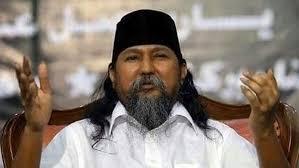 Karamah Habib Ja'far Alkaaf: Memberi Isyarat Lewat Sebutir Telor