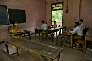 Gejolak di India Timur: Enam Ratus Madrasah Bakal Ditutup, Sentimen Islamophobia Menguat