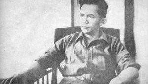 PA 212 dan Peminggiran Tan Malaka dari Panggung Sejarah Indonesia