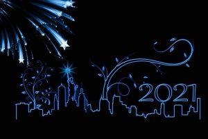 Bercermin dari Tahun 2020: Menyambut Kebudayaan Baru yang Tidak Mudah
